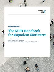 GDPR Handbook